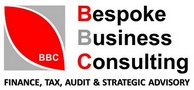 Bespoke Business Consulting