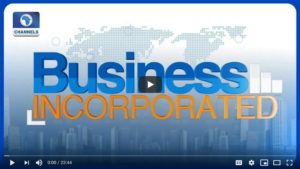 Business Incorporated | 12/06/2020
