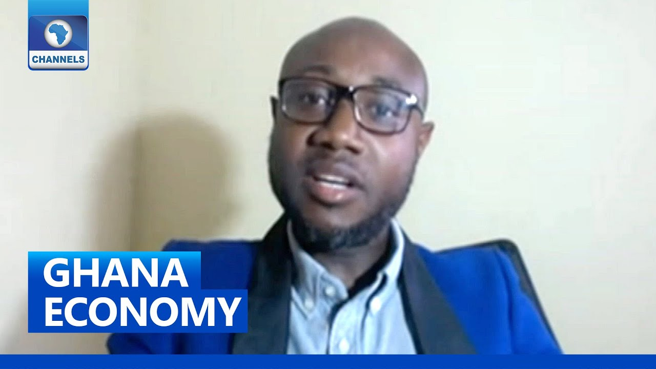 Reviewing Impact Of Election Results On Ghana Economy